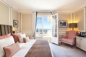 Althoff Hotel Villa Belrose (26 of 41)