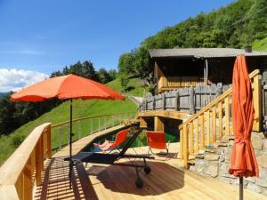 Brentwaldhof - AbcAlberghi.com