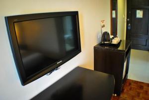 Fersal Hotel Neptune Makati, Szállodák  Manila - big - 2