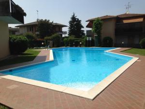 Appartamento Casa-Vacanze Bardini - AbcAlberghi.com