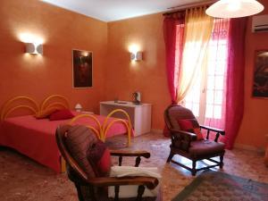 Casa Teto - AbcAlberghi.com