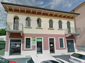 Verona Liberty House - AbcAlberghi.com