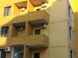 Durres Plazh/Durazzo Beach Room 2, Апартаменты  Дуррес - big - 5