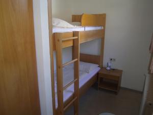 Jugend- und Familiengästehaus Heiligenblut, Hostels  Heiligenblut - big - 30