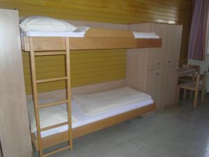 Jugend- und Familiengästehaus Heiligenblut, Hostels  Heiligenblut - big - 29