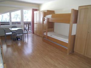Jugend- und Familiengästehaus Heiligenblut, Hostels  Heiligenblut - big - 4
