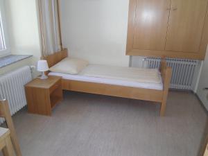 Jugend- und Familiengästehaus Heiligenblut, Hostels  Heiligenblut - big - 40