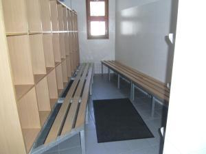 Jugend- und Familiengästehaus Heiligenblut, Hostels  Heiligenblut - big - 68