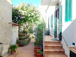 Casa Zia Franca - AbcAlberghi.com