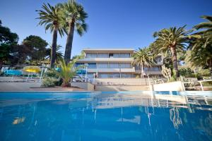 Nyala Suite Hotel - AbcAlberghi.com