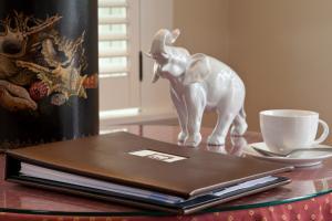 White Elephant (25 of 28)