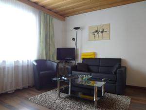 Haus Bergkastelblick, Apartmány  Nauders - big - 3