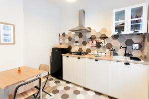 la casa di Gabriele - AbcAlberghi.com