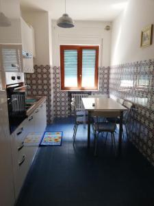 Casa Vacanza - AbcAlberghi.com