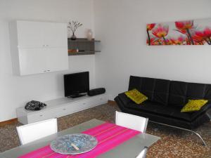 casa vacanze ca norma - AbcAlberghi.com