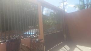 Hostel Giramundos - Sao Jorge