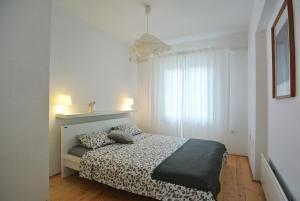 Apartment Sofia, Apartments  Banjole - big - 33