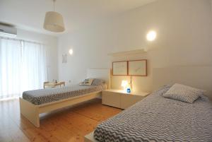 Apartment Sofia, Apartments  Banjole - big - 31