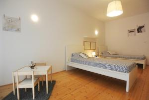 Apartment Sofia, Apartments  Banjole - big - 30