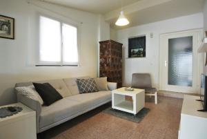 Apartment Sofia, Apartments  Banjole - big - 28