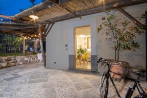 Casa dei Fiori - AbcAlberghi.com