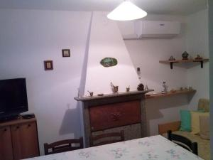 Lenno House - AbcAlberghi.com