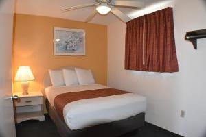 Blue Water Motel, Motelek  Wildwood Crest - big - 5