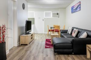 Celina's Ocean View Studio, Apartments  Fremantle - big - 25