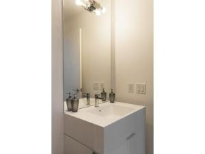 N2N Suites - Downtown City Suite, Ferienwohnungen  Toronto - big - 70