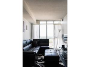 N2N Suites - Downtown City Suite, Ferienwohnungen  Toronto - big - 66