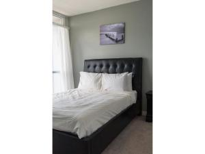 N2N Suites - Downtown City Suite, Ferienwohnungen  Toronto - big - 46