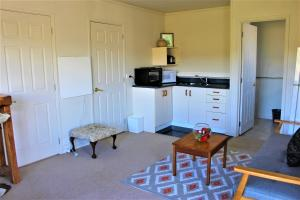 Zen Two-Bedroom Unit, Apartmány  Rotorua - big - 7