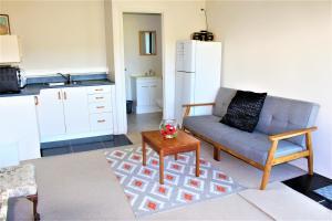 Zen Two-Bedroom Unit, Apartmány  Rotorua - big - 1