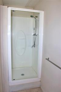 Zen Two-Bedroom Unit, Apartmány  Rotorua - big - 16
