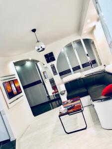 Khaitek-apartament