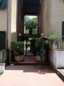 La casa di Amelie - AbcAlberghi.com