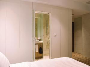 Hotel Relax 5, Hotely  Taipei - big - 54