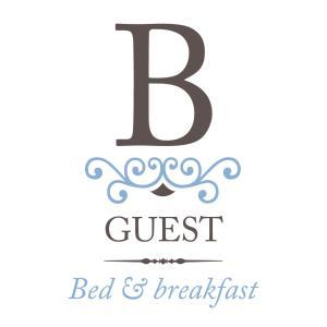 B&B 'B Guest' (18 of 58)