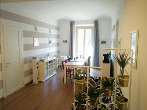 I Reali Bed & Breakfast - AbcAlberghi.com