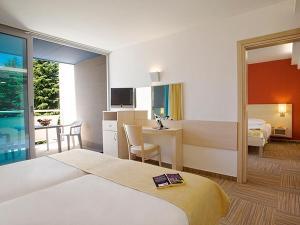 Valamar Crystal Hotel (13 of 32)