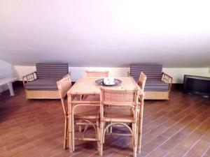 Casetta del Sole - AbcAlberghi.com