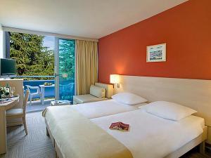 Valamar Crystal Hotel (25 of 32)