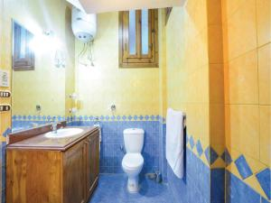0-Bedroom Apartment in Hurghada, Apartmanok  Gurdaka - big - 4