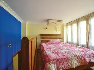 0-Bedroom Apartment in Hurghada, Apartmanok  Gurdaka - big - 10