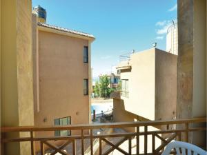 0-Bedroom Apartment in Hurghada, Apartments  Hurghada - big - 1