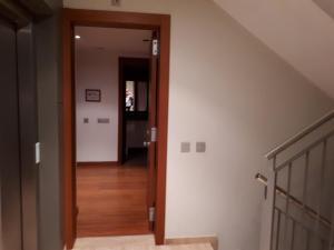アパートメント シービュー