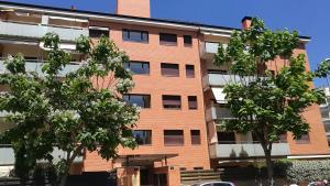 Bg Boadella, Appartamenti  Lloret de Mar - big - 10
