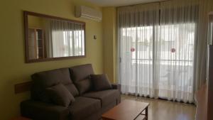 Bg Boadella, Appartamenti  Lloret de Mar - big - 11