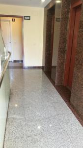 Bg Boadella, Appartamenti  Lloret de Mar - big - 15