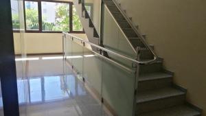 Bg Boadella, Appartamenti  Lloret de Mar - big - 16